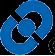 Đại Lý Ắc Quy GS header image